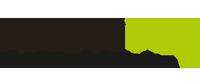 Axon_Ivy_Company_Logo_cmyk