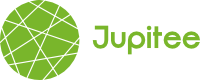 jupitee_logo_normal