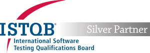 ISTQB-Partner-Program-silver